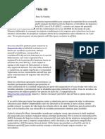 Article   Seguros De Vida (8)