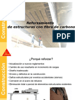 reforzamientodeestructurasconfibradecarbono-130517160529-phpapp02.ppt