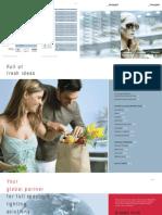 R&D Brochure Eng Final