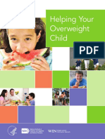 09  helping your overweight child