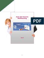 ES_guia_del_usuario.ingles.pdf