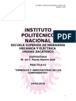 Practica-1-Dispositivos.doc