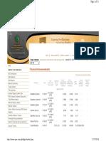 KSE announc Feb 282016.pdf