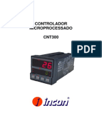 CNT300