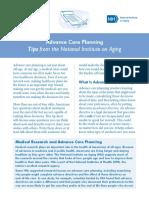 01  advance care planning tipsheet 0