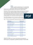 OSHA Process Safety Management notes