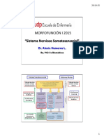 Sistemas Sensoriales 2015 UDP AH.pptx