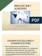 5-Diagramas de Fase y sasasAleaciones 2015 Pres
