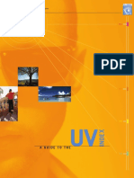 01  a guide to the uv index