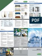 cella dati.pdf