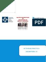 SOLUCIÓN ACTIVIDAD PRÁCTICA ASIG 10.pdf