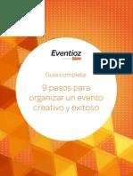 organizar-un-evento-creativo-y-exitoso.pdf