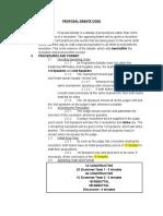 proposaldebatecode