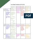 in-serviceweekschedule15-16