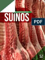 Manual Industrialização suínos