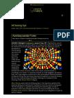 All Seeing Eye _ GnosticWarrior.com