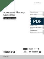 Sony PXW-X70.pdf