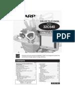Onkyo TX-DS676 | Ac Power Plugs And Sockets | Loudspeaker