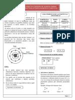 02. Estructura Atómica