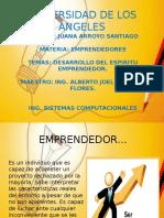 EMPRENMDEDORES.pptx