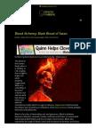 Blood Alchemy_ Black Blood of Satan _ GnosticWarrior.com