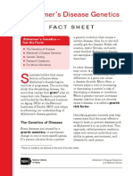 alzheimers-disease-genetics-fact-sheet 0