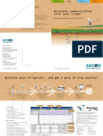 Adcon Irrigation Plan.pdf