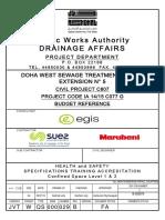 JVT-W-QS-000-029-B training accreditation Confined Space L1 & 2.pdf