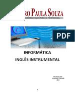 Apostila Info 201656.1