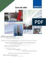 URACA_-_LIMPIEZA_INTERCAMBIADORES_-_S-1.pdf
