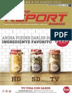 Diaria 2 - Andina Link Cartagena 2016