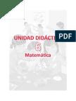 Documentos Primaria Sesiones Unidad06 QuintoGrado Matematica Matematica-5G-U6
