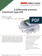 699_pressure_sensor.pdf