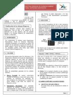 10masemanacepreunmsm-140427190910-phpapp02