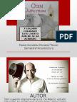 Presentación1ODINDUPEYRON