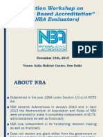 Introduction to Nba 16 Nov