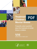 nimh-treatment-children-mental-illness-faq 34669