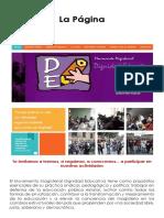 LA PÁGINA   ENERO-FEBRERO DE 2016.pdf