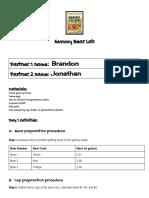 bio1 2 1gummybearlab-christopherhjonathan
