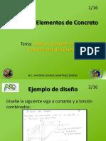Vigas a torsión 2013.10.11.pdf