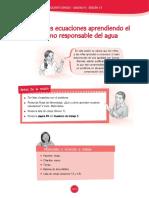 Documentos Primaria Sesiones Unidad06 QuintoGrado Matematica 5G-U6-MAT-Sesion13