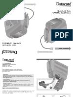 539816-001C_CP80Plus_QIG_print