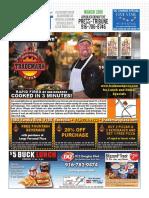 03_Roseville Direct.pdf