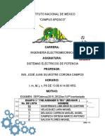 SEPelmca2015,2eEq3ExaUP1Contestado