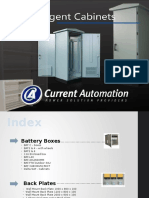 batterycabinetspowerpoint-131203030926-phpapp01.pptx