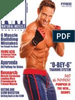 NusculoM-11-2014.pdf