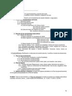 Apuntes Ordenacion 10-11-6