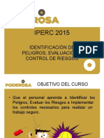 Copia de IPERC 2012.ppt