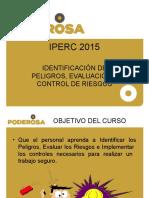 Copia de IPERC 2012.ppt