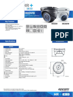 Minidomo Epcom HRE800VW.pdf